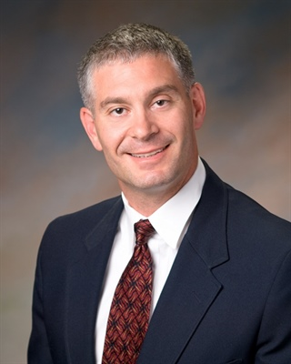 Christman Appoints Doug Peters as President of Christman Constructors, Inc.
