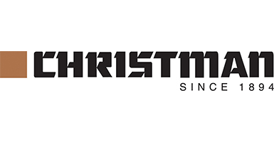 Rentenbach Constructors Undergoes Name Change to Christman
