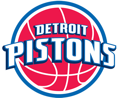 Detroit Pistons Name The Platform as Project Manager for New Henry Ford Detroit Pistons Performance Center