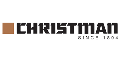 The Christman Company lands atop general contractor list in Knoxville area