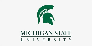 Christman Industrial and Power Group Selected for  Michigan State University Power Plant Modernization