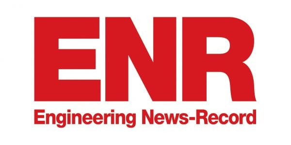 New ENR Ranking Places Christman in Top 100 Contractors Nationally