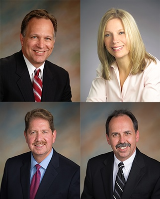 Christman Expands Detroit-Area Capacity With Multiple Staff Appointments